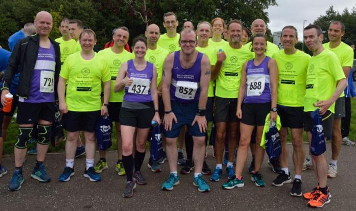 stirling10k-2018-after