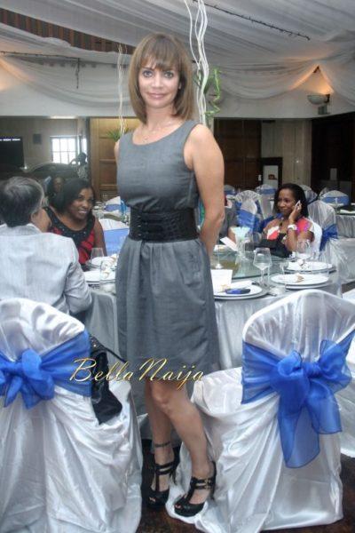 """International Women's Society presents """"Celebrating ..."""