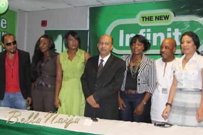 https://i1.wp.com/www.bellanaija.com/wp-content/uploads/2011/04/Glo-Infinito-Nollywood-Ambassadors-Press-BellaNaija-April-2011-002.jpg?resize=400%2C266