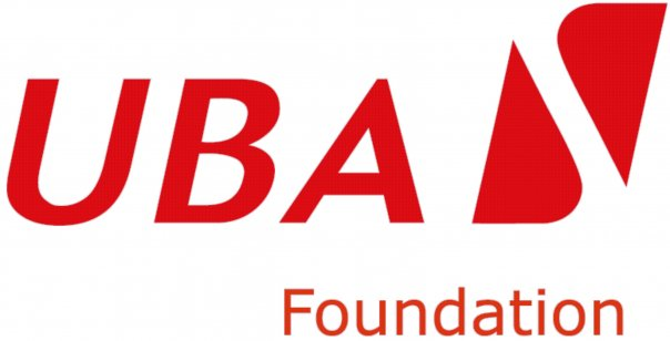 Image result for uba foundation