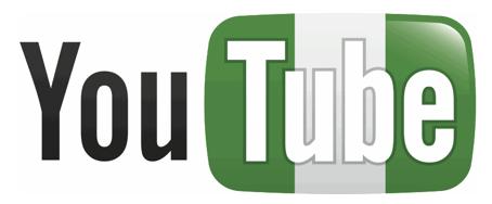 "Davido, Emmanuella, ""Wo"" top Nigeria's 2017 Most Watched Videos on YouTube - BellaNaija"