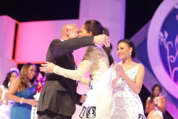 MBGN 2014 Iheoma Nnadi on BellaNaija - July - 2014 - BellaNaija004
