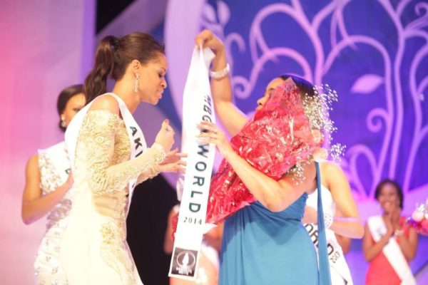 MBGN 2014 Iheoma Nnadi on BellaNaija - July - 2014 - BellaNaija005