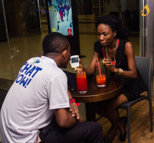 Palm Chat Event in Lagos - BellaNaija - July2014004