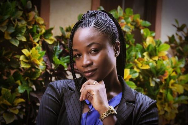 She Leads Africa 2014 10 Finalists - BellaNaija - August2014006