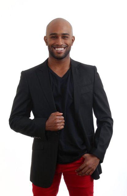 Big Brother Africa Hotshots Contestants - Bellanaija - September2014001