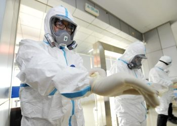 FAAN wants Nigerians to know How to Protect Themselves from the Coronavirus