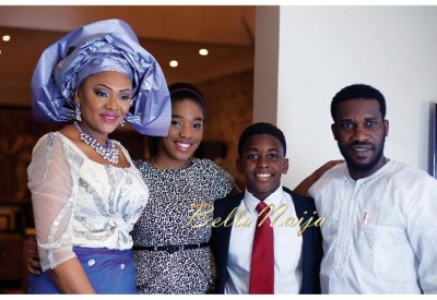 https://i1.wp.com/www.bellanaija.com/wp-content/uploads/2014/09/HELLO-Nigeria-Sept-Oct-2014-Okocha-BellaNaija-1.jpg?resize=400%2C275