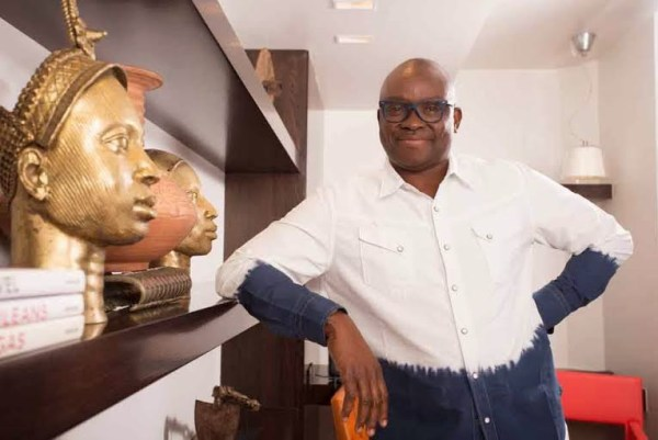 Image result for fayose