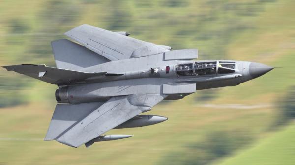 Indonesian Fighter Jets Intercept Australia-bound Saudi ...