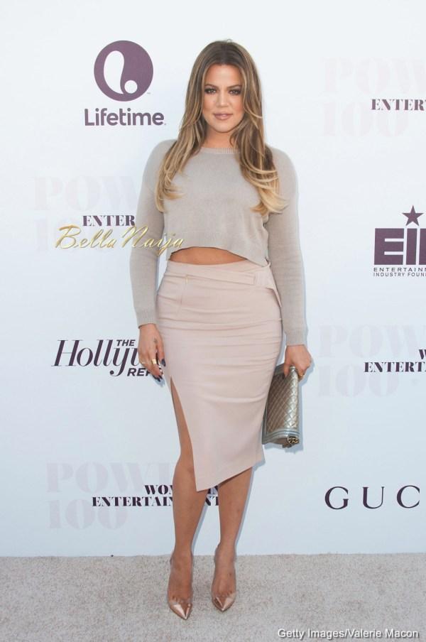 Women in Entertainment! Watch Shonda Rhimes' Inspiring ...