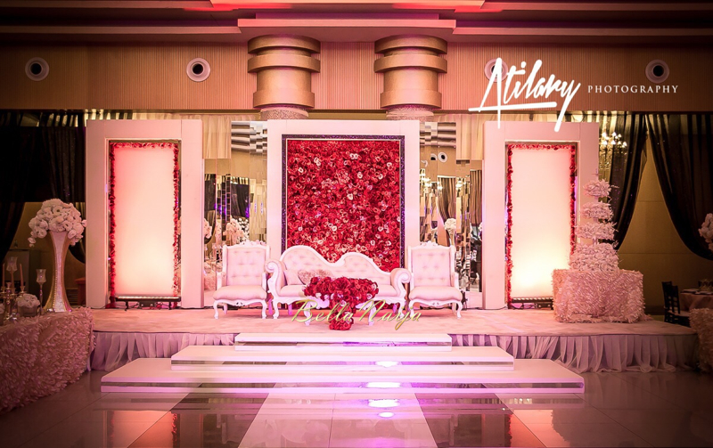 BellaNaija Weddings Presents 10 Wedding Trends For 2015
