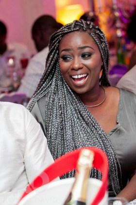 Damilola Adegbite & Chris Attoh Valentine's Day Wedding 2015 in Accra, Ghana | Kwaku David Photography | BellaNaija 012