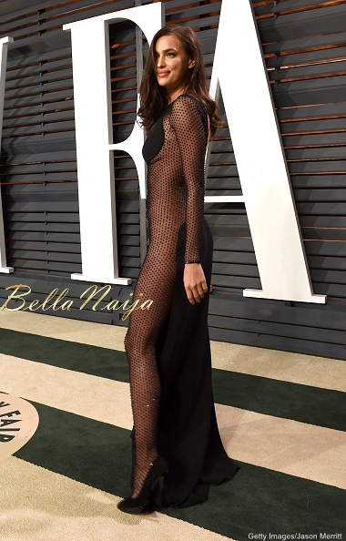 Vanity-Fair-After-Party-87th-Annual-Academy-Awards-February-2015-BellaNaija0009