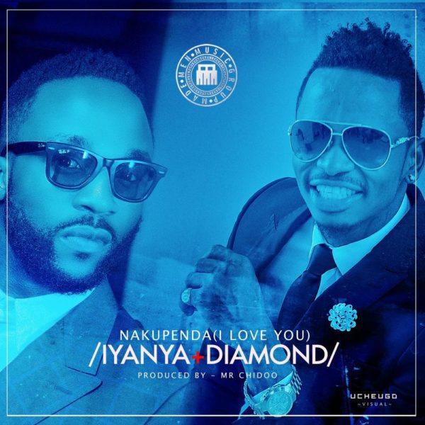 iyanyadiamond 2