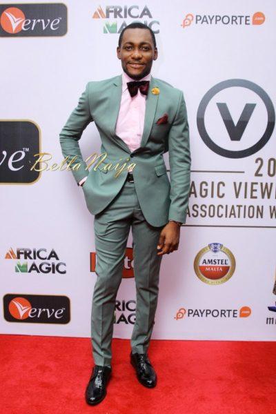 Africa-Magic-Viewers-Choice-Awards-March-2015-BellaNaija0023