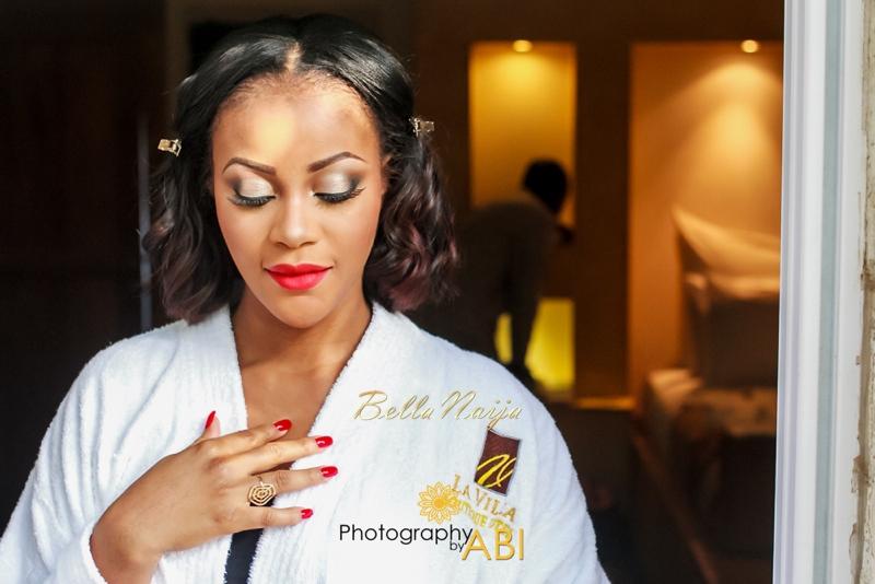 Image Result For Wedding Rings In Ghana