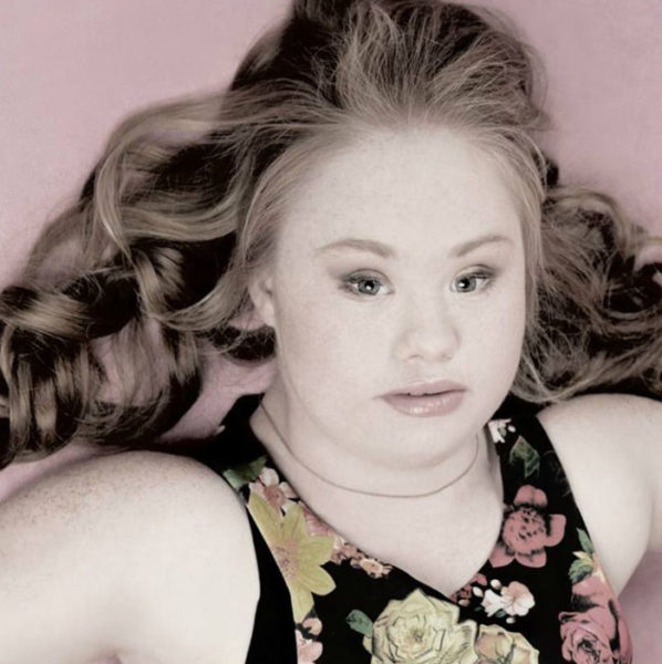 Madeline Stuart - BellaNaija - May 2015002