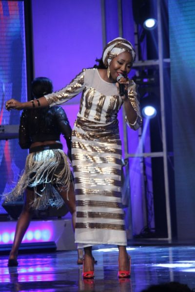 Nigerian Idol Season Finale  - BellaNaija - June - 2015 - image001