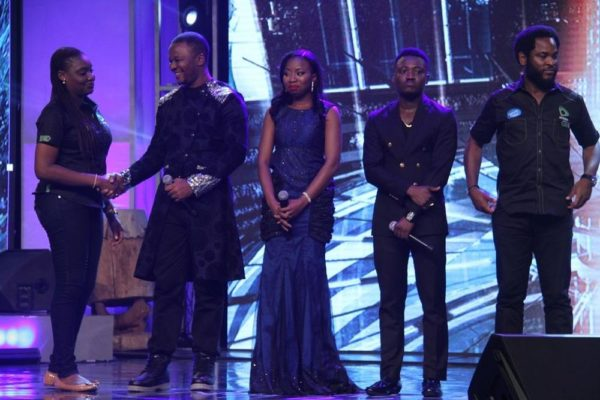 Nigerian Idol Season Finale  - BellaNaija - June - 2015 - image003