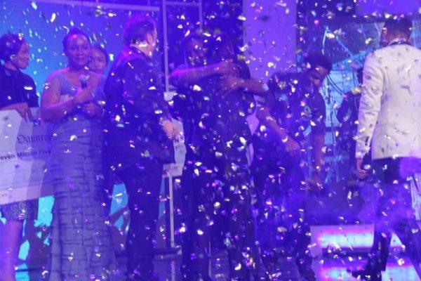 Nigerian Idol Season Finale  - BellaNaija - June - 2015 - image004