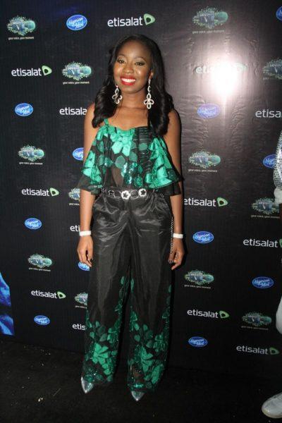Nigerian Idol Season Finale  - BellaNaija - June - 2015 - image014