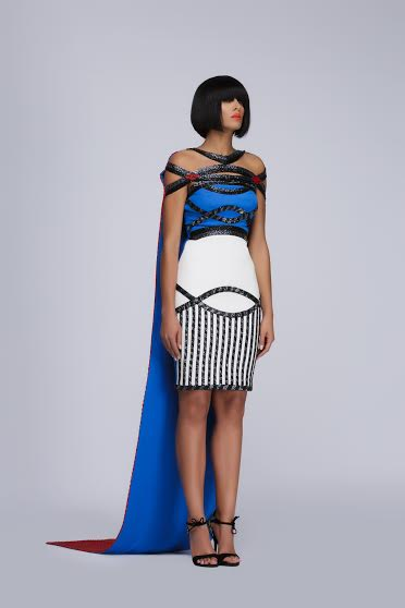 Iconic Invanity Rhythm Collection Spring Summer 2015 - BellaNaija - August2015006