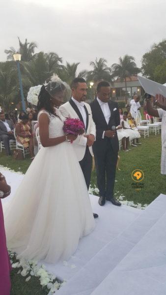 majid-michel-wedding-32-576x1024
