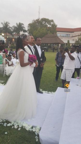 majid-michel-wedding-34-576x1024