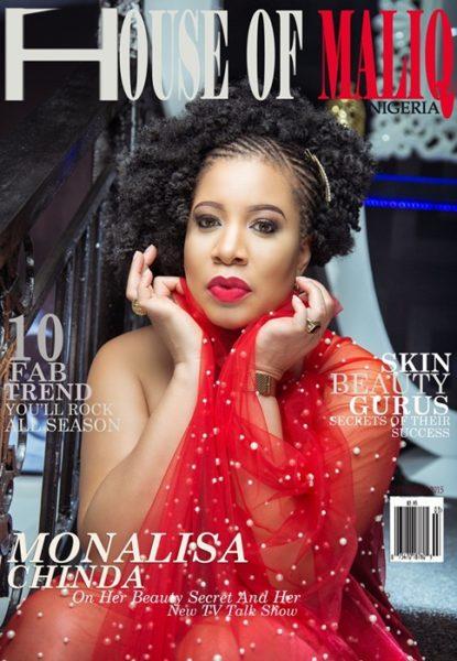 HouseOfMaliq-Magazine-2015-Monalisa-Chinda-Faithia-williams-balogun-Cover-September-Edition-New-Mona