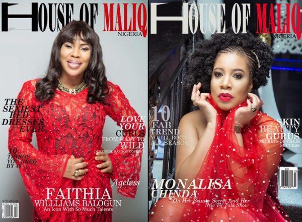 HouseOfMaliq-Magazine-2015-Monalisa-Chinda-Faithia-williams-balogun-Cover-September-Edition-New-Monao
