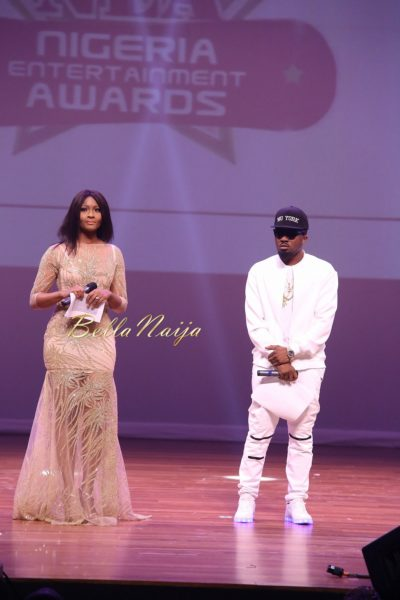 Nigeria-Entertainment-Awards-September-2015-BellaNaija0010