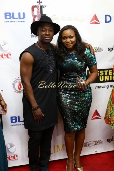 Nigeria-Entertainment-Awards-September-2015-BellaNaija0014