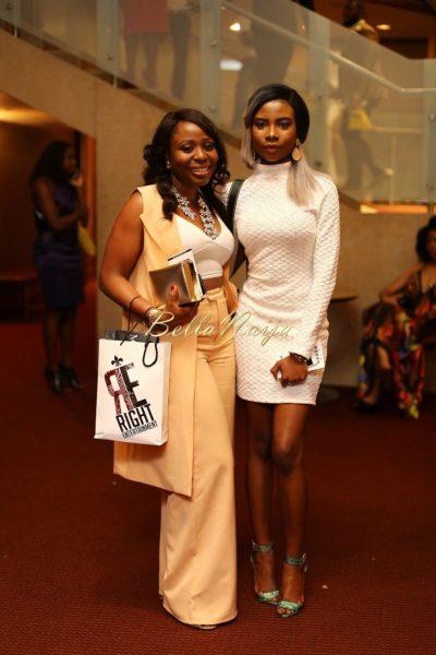Nigeria-Entertainment-Awards-September-2015-BellaNaija0029
