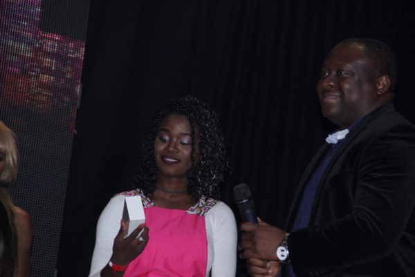 36-Benita Egbule and Olayinka Bakare