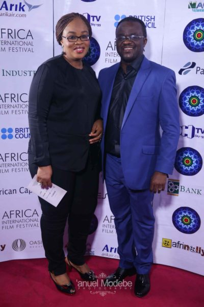 Afriff Launch 15-26