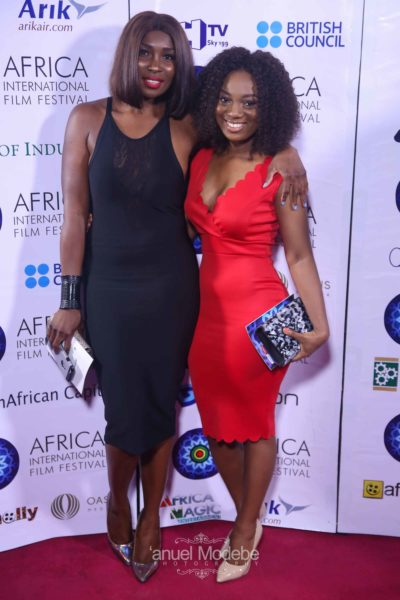 Afriff Launch 15-82