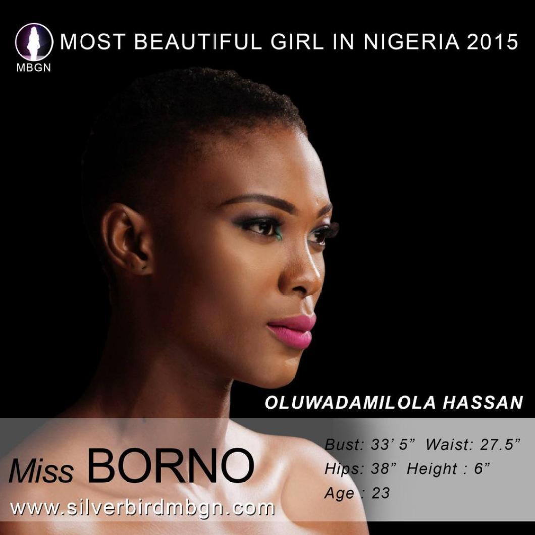 MBGN-2015-BellaNaija-Borno