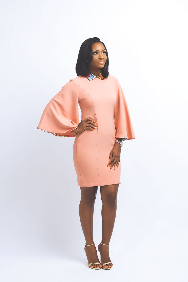 Nouva Couture Spring Summer 2016 Collection - BellaNaija - October2015002