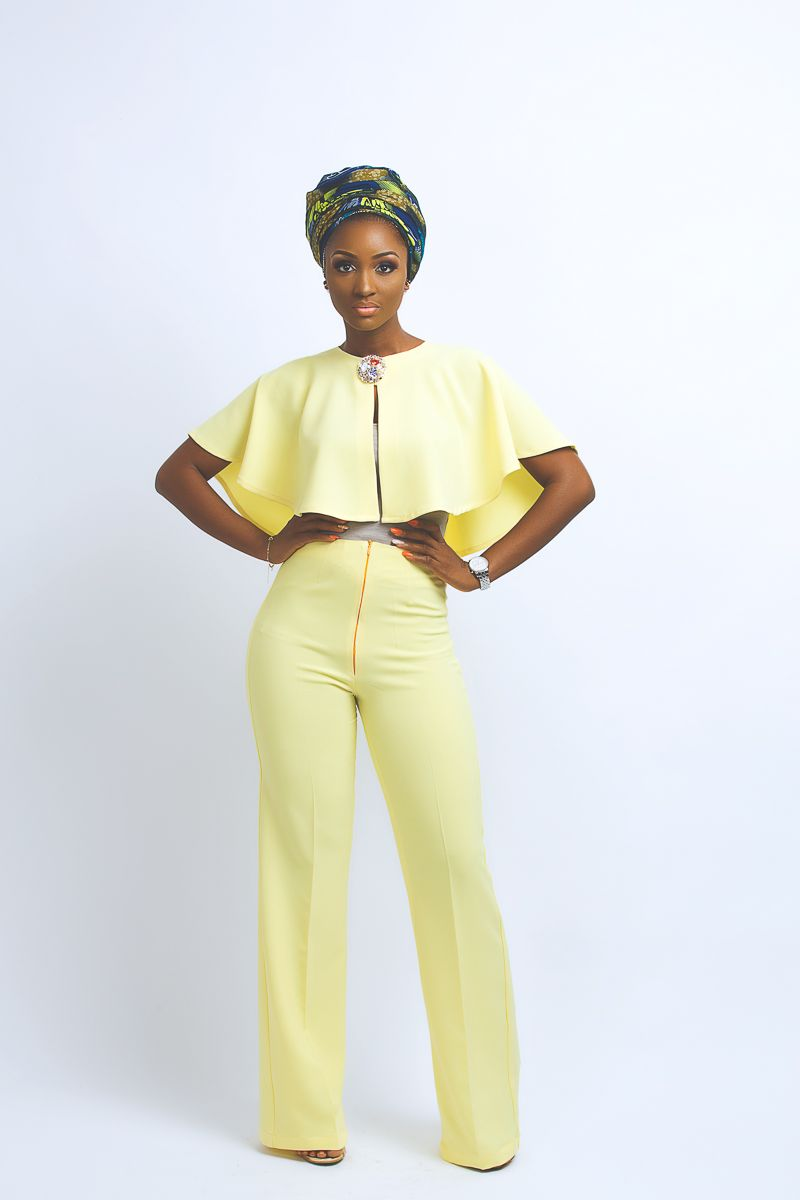 Nouva Couture Spring Summer 2016 Collection - BellaNaija - October2015004