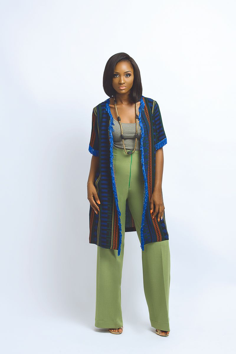 Nouva Couture Spring Summer 2016 Collection - BellaNaija - October2015013