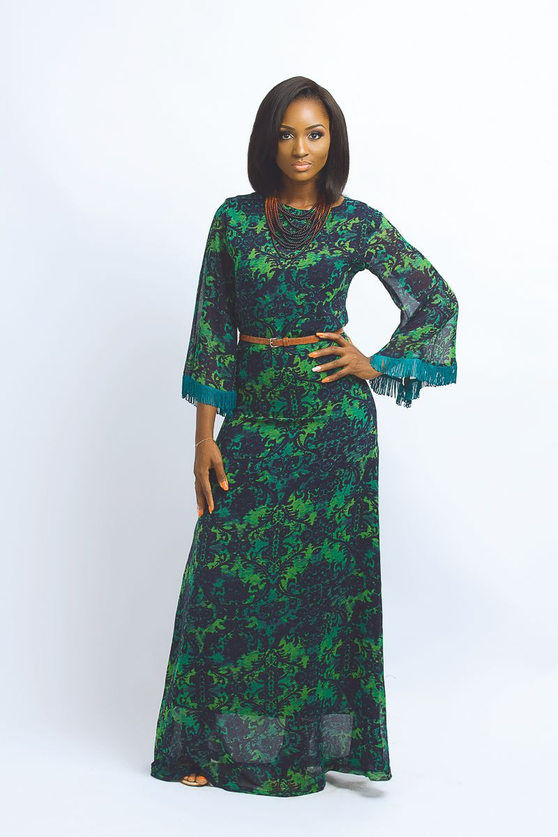 Nouva Couture Spring Summer 2016 Collection - BellaNaija - October2015014