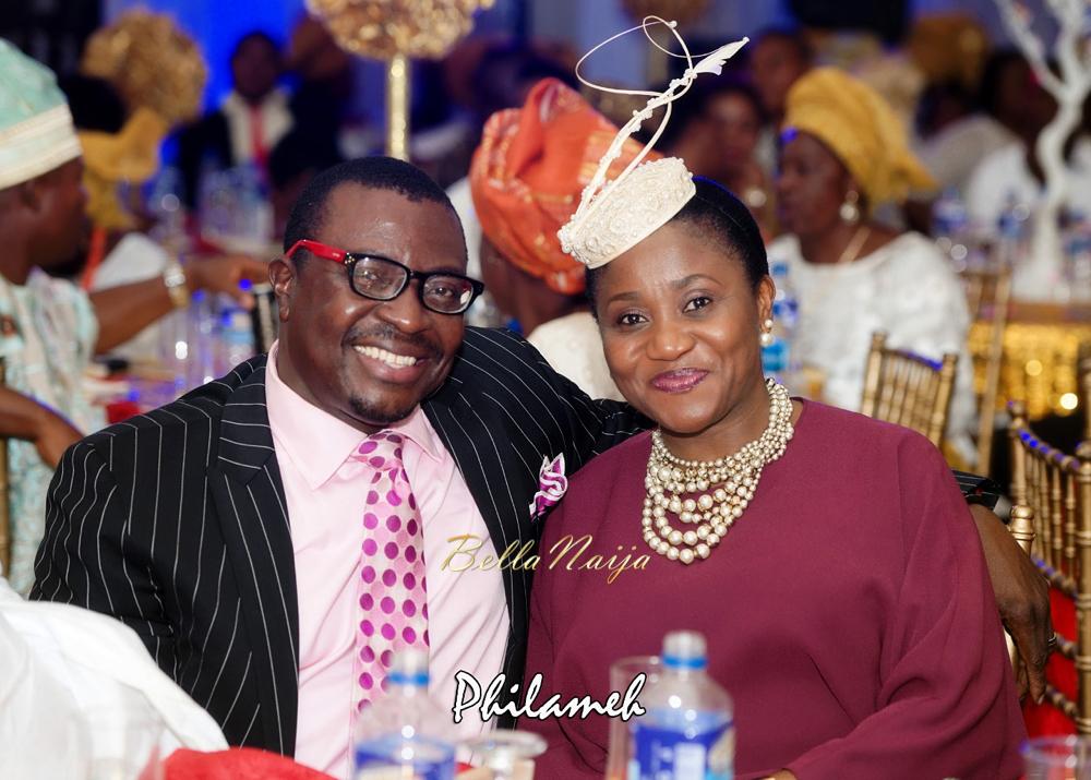 akpororo (836)pOfficial Wedding Photos of Akpororo and Josephine Abraham_BellaNaija Weddings 2015_Philameh