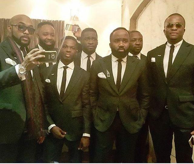 Cynthia Obianodo and Ebuka Obi-Uchendu Wedding_February 2016 7