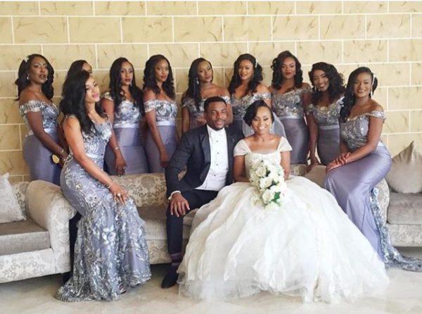 Ebuka-Obi-Uchendu-Cynthia-Obianodo-Wedding (7)