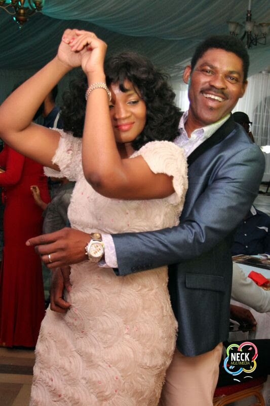 Omotola-Jalade-Ekeinde-Event-Place-Launch (1)