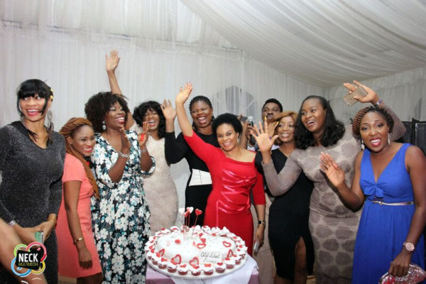 Omotola-Jalade-Ekeinde-Event-Place-Launch (12)