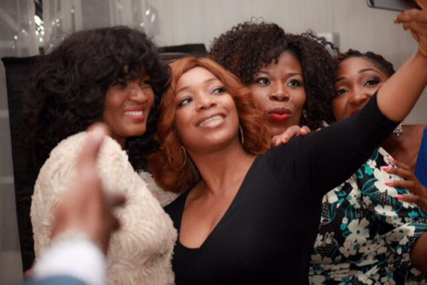 Omotola-Jalade-Ekeinde-Event-Place-Launch (14)