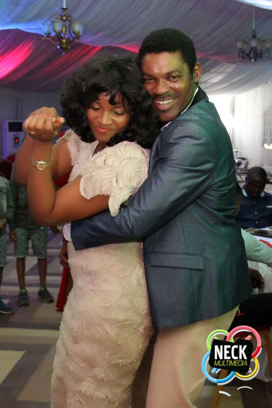 Omotola-Jalade-Ekeinde-Event-Place-Launch (23)