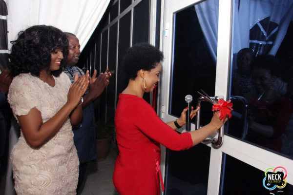 Omotola-Jalade-Ekeinde-Event-Place-Launch (29)